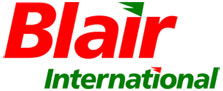 Blair International